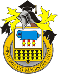 Герб Института